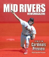 Mid Rivers Newsmagazine 3-20-19