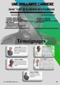 Karaibes Sports Magazine #1 - Page 7