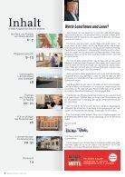 Burgenland Mitte März 2019 - Nr. 317 - Seite 2