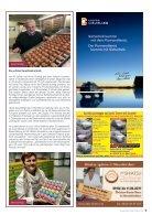 Burgenland Mitte März 2019 - Nr. 317 - Seite 5