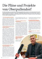 Burgenland Mitte März 2019 - Nr. 317 - Seite 6
