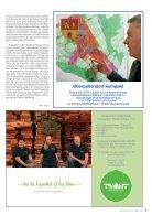 Burgenland Mitte März 2019 - Nr. 317 - Seite 7