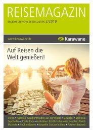 2019-2-Reisemagazin-Karawane