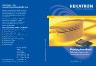 p - Hekatron