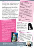 Mollys Guide - Easter 2019 - Page 7