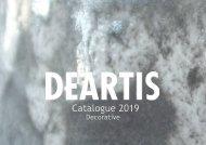 catalogo decorativo FF 2019
