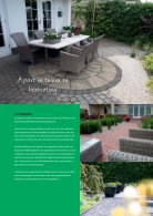 Terras & Trends - Catalogus 2019 - Page 4