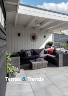 Terras & Trends - Catalogus 2019 - Page 6