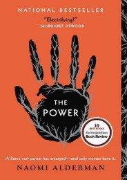 (RELIABLE) The Power ebook eBook PDF