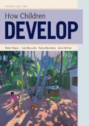 (RELIABLE) How Children Develop eBook PDF Download