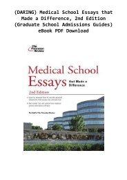 (LEFT BEHIND) Dian Hanson�s Pussy Book (Bibliotheca Universalis) ebook eBook PDF