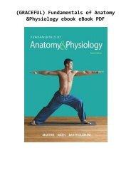 ReaD ) Human Anatomy &