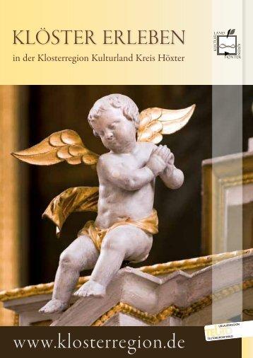 pdf-Datei (13,4 Mb) - Kulturland Kreis Höxter