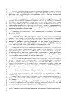 Obura_Sustainability-preprints201812.0176.v1 ESM - Page 2
