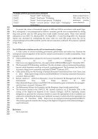Obura_Sustainability-preprints201812.0176.v1 ESM - Page 6