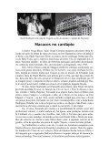 Sapeca 16 - Page 2
