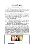 Sapeca 16 - Page 7