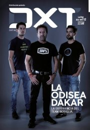 DXT magazine 112 web