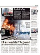Berliner Kurier 18.03.2019 - Seite 3