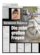 Berliner Kurier 18.03.2019 - Seite 4