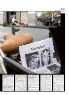 Berliner Kurier 18.03.2019 - Seite 5