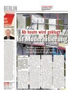 Berliner Kurier 18.03.2019 - Seite 6