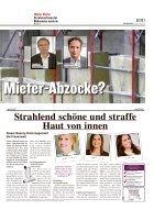 Berliner Kurier 18.03.2019 - Seite 7