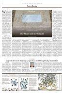 Berliner Zeitung 18.03.2019 - Seite 2