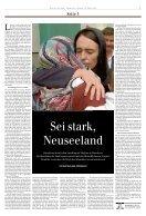 Berliner Zeitung 18.03.2019 - Seite 3