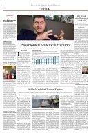Berliner Zeitung 18.03.2019 - Seite 4