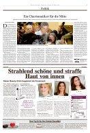 Berliner Zeitung 18.03.2019 - Seite 5