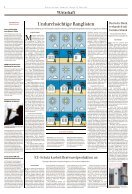 Berliner Zeitung 18.03.2019 - Seite 6