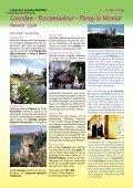 REISEN 2011 - Bissig Reisen - Seite 5