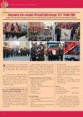 Sehr geehrte Bewohner von Rattenberg! - Freiwillige Feuerwehr ... - Seite 6