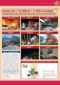 Sehr geehrte Bewohner von Rattenberg! - Freiwillige Feuerwehr ... - Seite 7