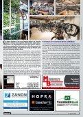 2019_05_impuls - Seite 5