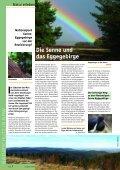 Parteien antworten - NABU NRW - Seite 2