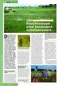 Parteien antworten - NABU NRW - Seite 4