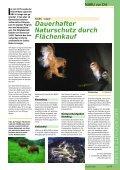 Parteien antworten - NABU NRW - Seite 5