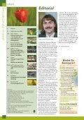 Bruten in der Röhre - NABU NRW - Seite 2