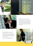 SFB-broschyr-mars-19 - Page 4