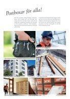SFB-broschyr-mars-19 - Page 5