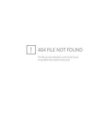 Speisekarte Spices