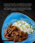 Speisekarte Spices - Page 6