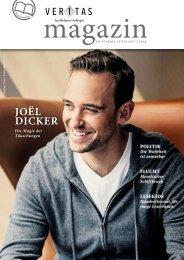 Veritas-Magazin_FJ2019_online