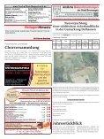 Beverunger Rundschau 2019 KW 12 - Page 2