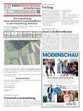 Beverunger Rundschau 2019 KW 12 - Page 3