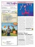 Beverunger Rundschau 2019 KW 12 - Page 4