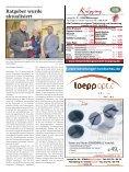 Beverunger Rundschau 2019 KW 12 - Page 5