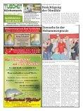 Beverunger Rundschau 2019 KW 12 - Page 6